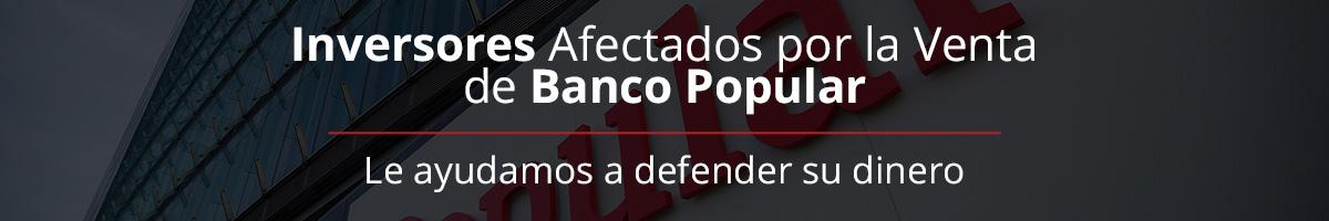 reclamar-dinero-banco-popular