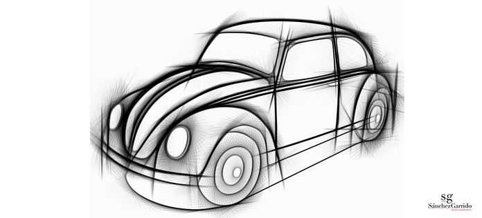 Segunda sentencia condenatoria a Volkswagen en España