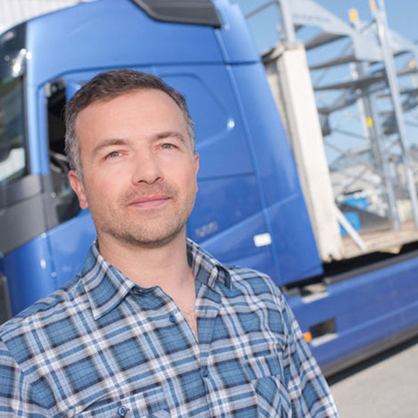 afectados cartel camiones reclamar