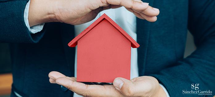 anular seguro hogar vida hipoteca