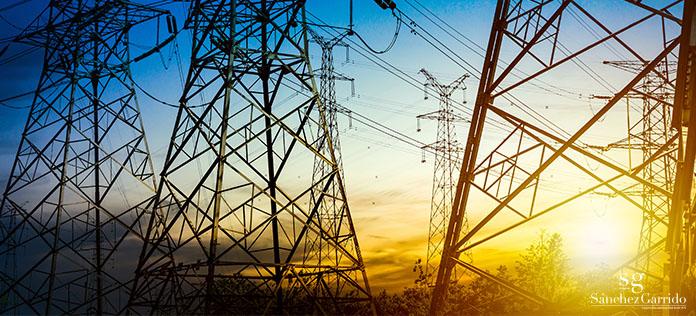 impuesto electricidad