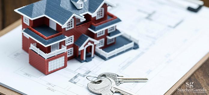 hipotecas nueva ley