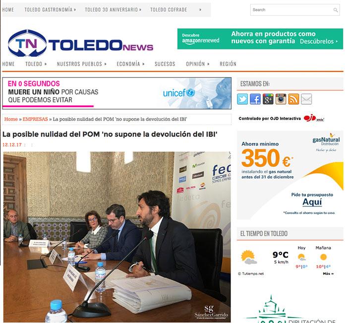 pom-toledo-toledonews