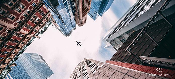 que-hacer-si-cancelan-tu-vuelo-derechos-obligaciones