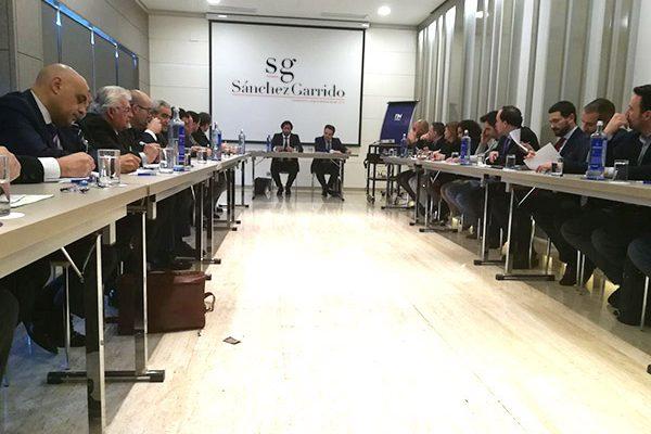 sanchez-garrido-abogados-grupo-frissa-curso-in-company-2