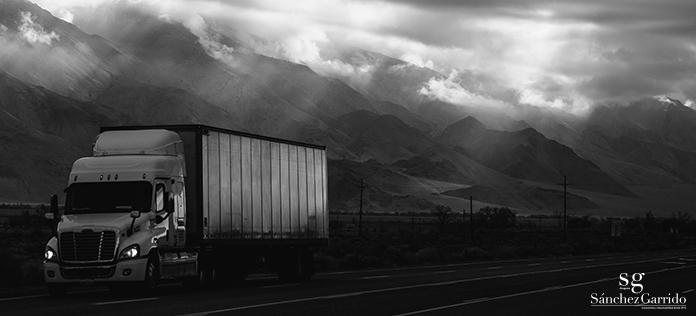 Hispajuris presenta las primeras demandas por el cártel de camiones