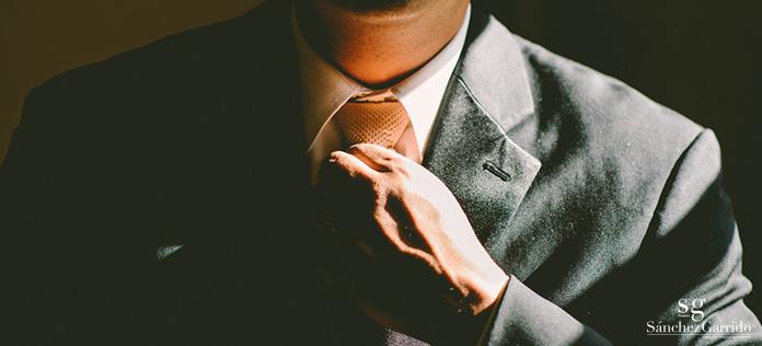 pueden-las-empresas-imponer-un-código-de-vestimenta-sánchez