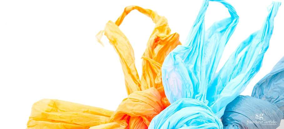 El Proximo 1 De Julio De 2018 Todos Los Comerciantes Deben Cobrar Las Bolsas De Plastico Que Enteguen A Sus Clientes