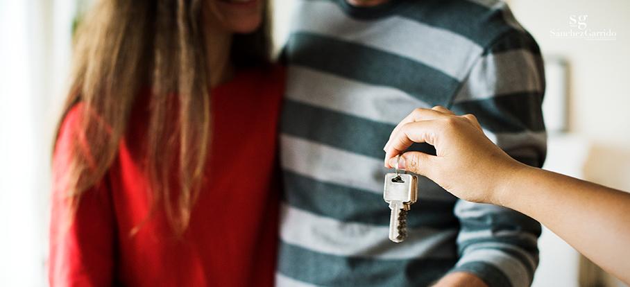aval hipotecario