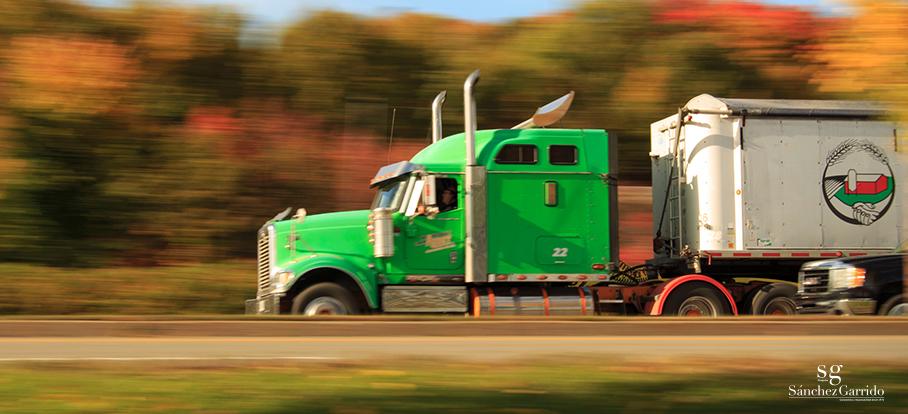 Novedades del cártel de camiones. Abogados en Toledo. Especialistas en Cártel de Camiones