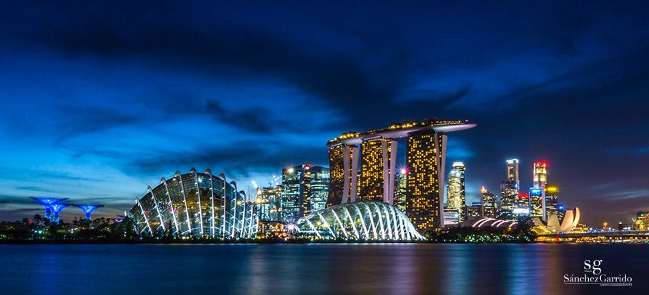 Disrupción o sostenibilidad de las ciudades