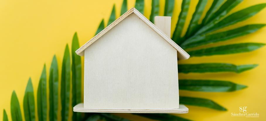 Reclamar de forma agrupada los gastos de la hipoteca