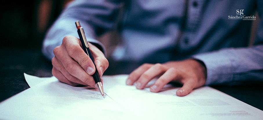 Protección y transparencia en la contratación de préstamos hipotecarios