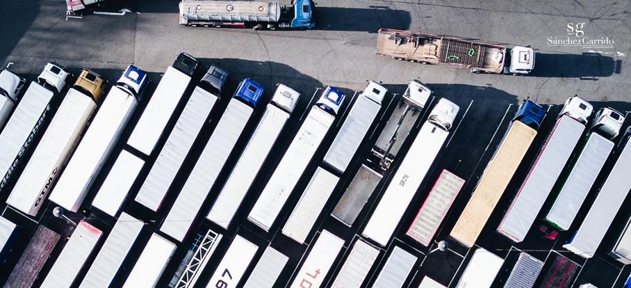 Primeras sentencias sobre el cártel de camiones con Hispajuris