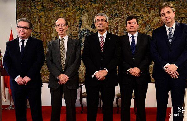 sanchez-garrido-presidente-consejo-consultivo-clm