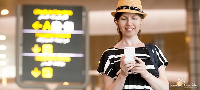 fin roaming europa
