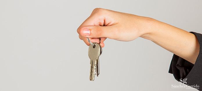 tracto sucesivos hipotecas