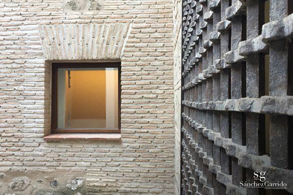 arquitectos-urbanism-toledo