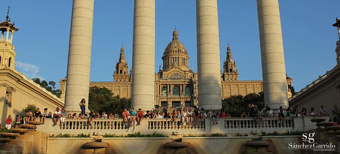 constitucional-cataluna-reforma-constitucion
