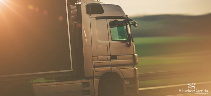 afectados cartel camiones