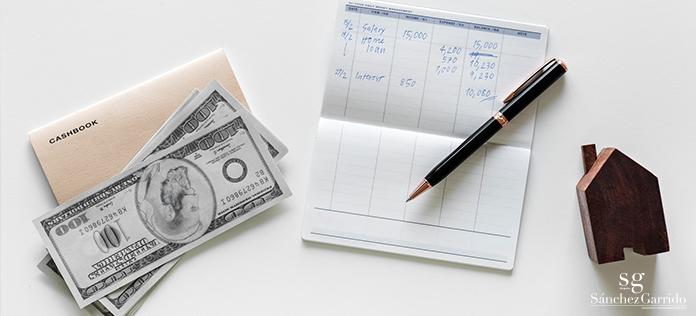 Impuesto-de-Transmisiones-Patrimoniales-y-Actos-Jurídicos-Documentados