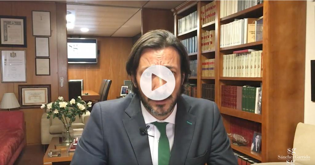 Joaquín-Sánchez-Garrido-Plan-de-Ordenación-Municipio-Toledo