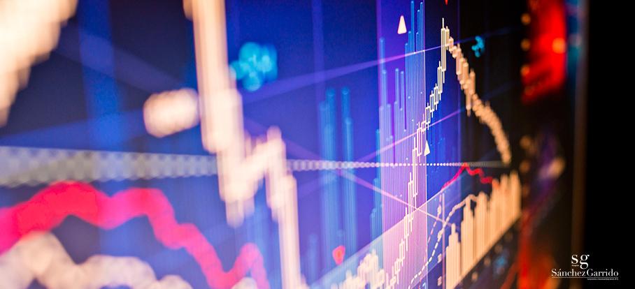 Banco Popular: pautas para recuperar el dinero invertido en la compra de acciones