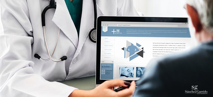 cuestionario de salud para el seguro médico