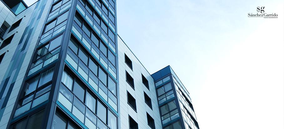 Nueva duración de contratos de alquiler