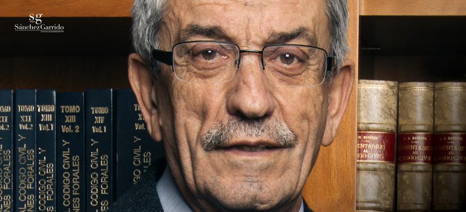 Presidente de Unicef Comité Castilla-La Mancha