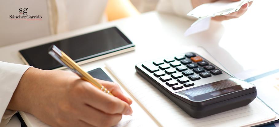 Pagos a cuenta de indemnización por suspensiones de contratos