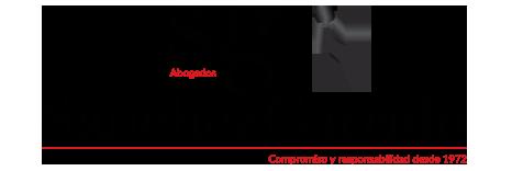 Sánchez Garrido Abogados