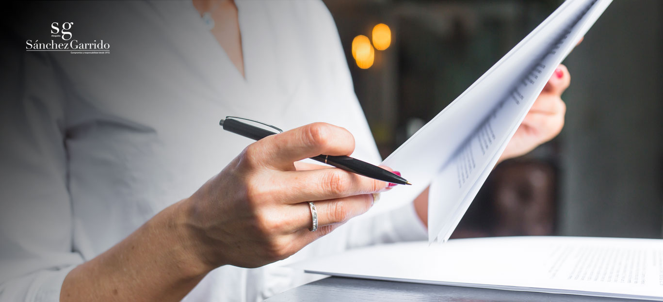 Novedades para la contratación pública, Real Decreto-ley 17/2020