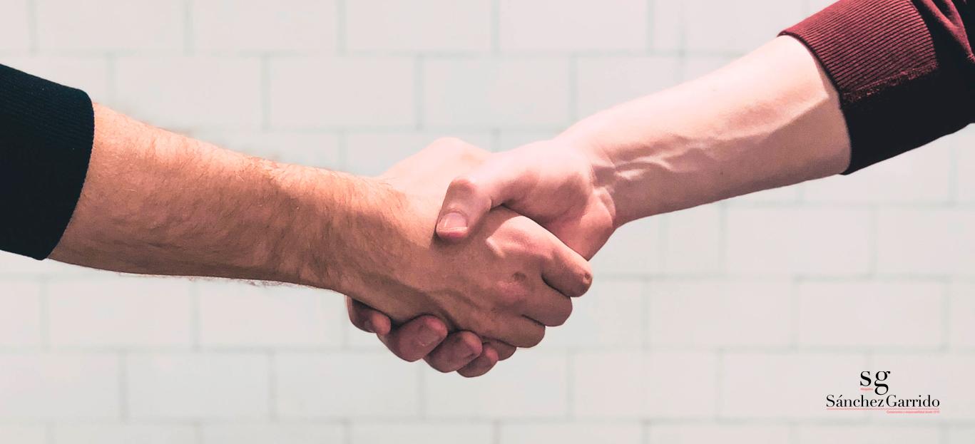 Due Diligence en la compra-venta de Empresas y Startups