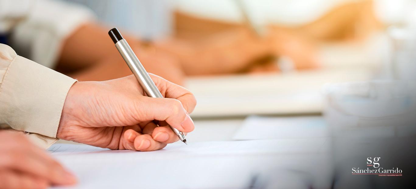Pactos parasociales en constitución deJunta y adopción de acuerdos