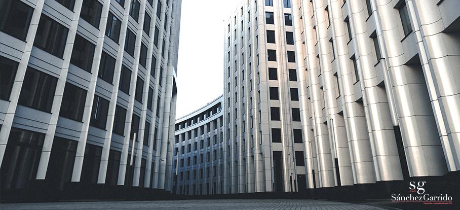 Derecho Inmobiliario Toledo
