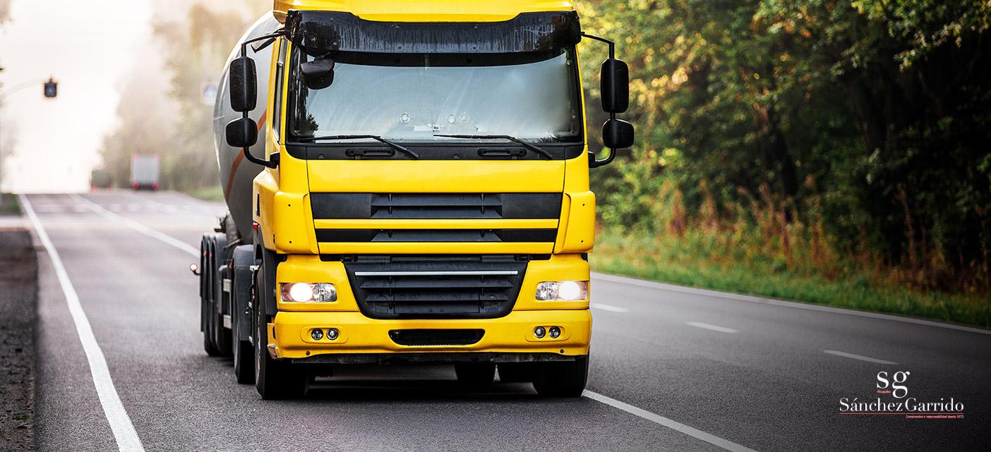 Los afectados por el cártel de camiones aún tienen posibilidad de reclamar