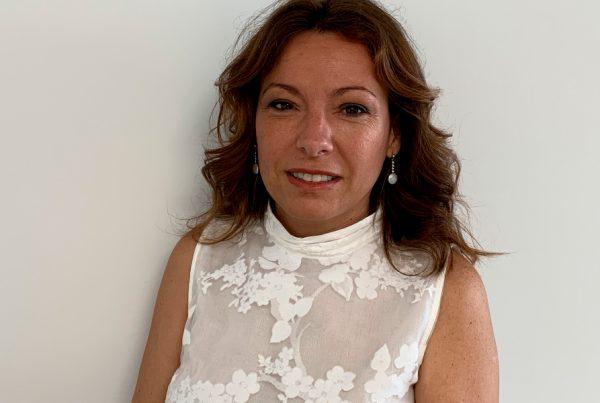 Mónica Fernández Martín