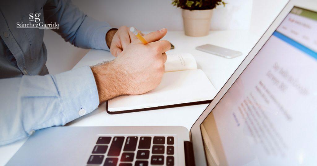 Ejecución automática e irreversibilidad en los Smart Contract